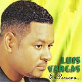 Play & Download En Persona by Luis Vargas | Napster