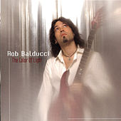 Play & Download The Color Of Light by Rob Balducci | Napster