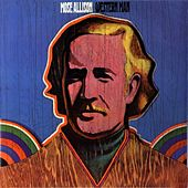 Western Man by Mose Allison