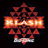 Klash by Bio-Tonic