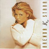Play & Download Te Sigo Esperando by Brenda K. Starr | Napster