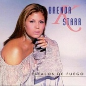 Play & Download Petalos de Fuego by Brenda K. Starr | Napster