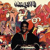 Play & Download Mongo '70 by Mongo Santamaria | Napster