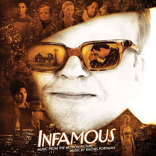 Play & Download Infamous by Various Artists | Napster