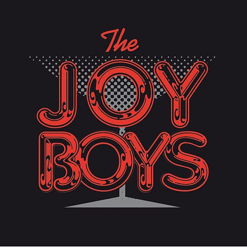 Play & Download Pass It On by The Joy Boys | Napster