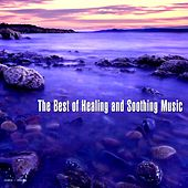 Play & Download The Best of Healing and Soothing Music by Various Artists | Napster