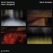 Play & Download Dark Sonatas by Kevin Kastning | Napster