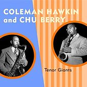 Play & Download Tenor Giants by Coleman Hawkins | Napster