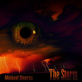 Play & Download The Storm by Michael Stearns | Napster
