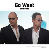 Skin Deep by Go West