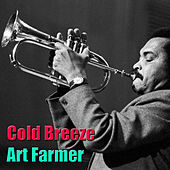 Cold Breeze by Art Farmer