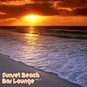 Play & Download Sunset Beach Bar Lounge, Vol.2 by Various Artists | Napster