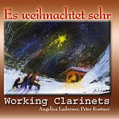 Play & Download Es weihnachtet sehr by Various Artists | Napster