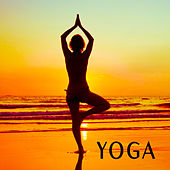 Play & Download Yoga by Paul Avgerinos | Napster