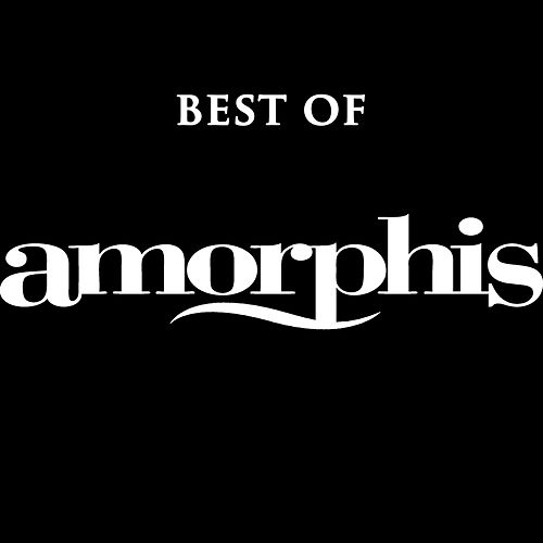 Play & Download Best Of by Amorphis | Napster