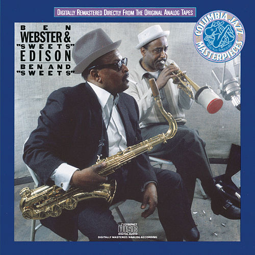 Play & Download Ben And Sweets by Ben Webster | Napster