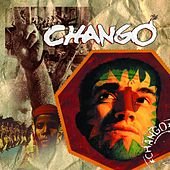 Chango (Debut Album 2002) by Chango