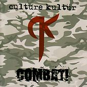 Play & Download Combat! by Culture Kultür | Napster