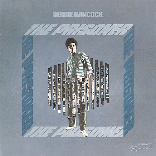 Play & Download The Prisoner by Herbie Hancock | Napster