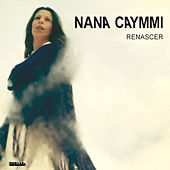 Renascer (Remastered) by Nana Caymmi