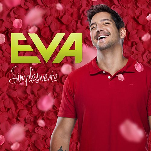 Play & Download Simplesmente by Banda Eva | Napster