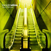 Play & Download The Other Side by Tonight Alive | Napster