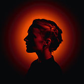 Play & Download Aventine by Agnes Obel | Napster