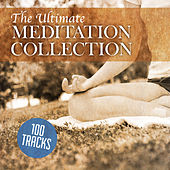 Play & Download The Ultimate Meditation Collection by Various Artists | Napster