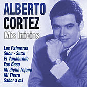 Play & Download Mis Inicios by Alberto Cortez | Napster