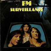 Play & Download Surveillance by Fm | Napster