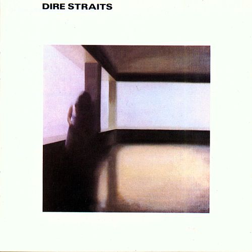 Play & Download Dire Straits by Dire Straits | Napster