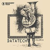 Play & Download Datatech, Vol. 8 by Various Artists | Napster