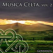 Play & Download Música Celta, Vol.2 by Govannen | Napster
