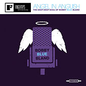 Angel in Anguish von Bobby Blue Bland