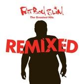Greatest Hits Remixed de Fatboy Slim
