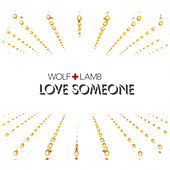 Love Someone by Various Artists