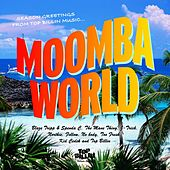 Moomba World Part One by Various Artists