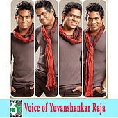 Voice of Yuvanshankar Raja by Various Artists