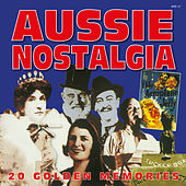 Play & Download Aussie Nostalgia by Various Artists | Napster
