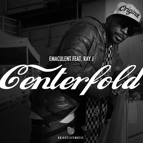 Play & Download Centerfold by Emaculent | Napster