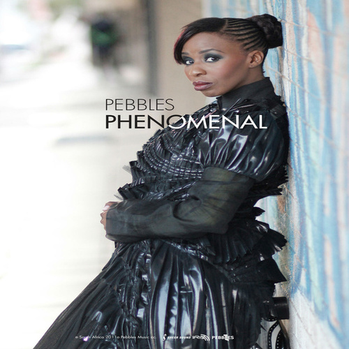 Play & Download Phenomenal by Pebbles | Napster