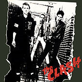The Clash by The Clash