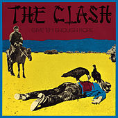 Play & Download Give 'Em Enough Rope by The Clash | Napster