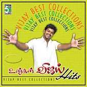 Ungal Vijay Hits by Various Artists