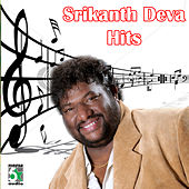Srikanth Deva Hits by Various Artists