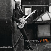 Play & Download Shine by Trey Anastasio | Napster