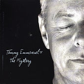 The Mystery by Tommy Emmanuel