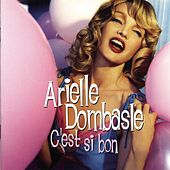 Play & Download C'est Si Bon by Arielle Dombasle | Napster