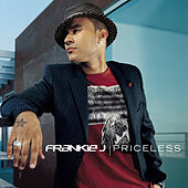 Play & Download Priceless by Frankie J | Napster