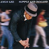 Play & Download Supply And Demand by Amos Lee | Napster
